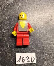LEGO Figuren: Ritter aus 375