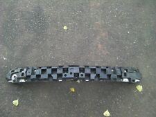 VAUXHALL ASTRA H MK5 3-DOOR FRONT BUMPER CARRIER CRASH IMPACT BAR 04-10