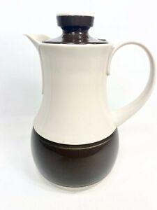 Thermos 570 Insulated Carafe
