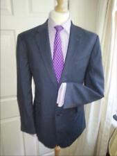 Chester Barrie Regular Double Suits & Tailoring for Men