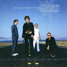 The Cranberries : Stars - The best of 1992 - 2002 (CD)