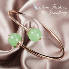 Jade Fashion Bangles