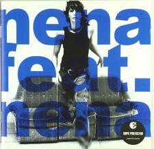 CD-Nena-Nena Feat. Nena Edition 2003-a5439