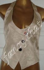 Karen Millen Button Other Coats & Jackets for Women