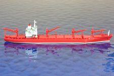 Monte Pascoal  Hersteller Ostrowski SM 91 ,1:1250 Schiffsmodell
