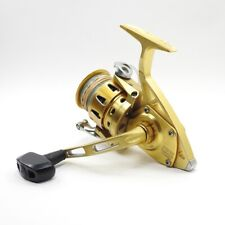 Penn Torque 5 Fishing Reel. Trqs5. Needs Work. See Description.