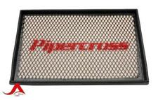 Pipercross Sportluftfilter Seat Leon I (Typ 1M1, 05.01-10.05) 1.6i 105 PS