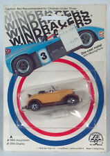 ZEE ZYLMEX P325 1930 1931 1932 Ford Roadster Convertible Die Cast Scale Model