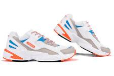 Kappa Boiz Mens Trainers Shoes Running Gym