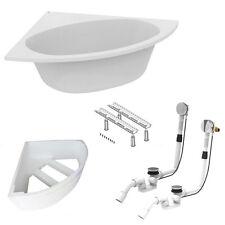 Badewanne standard  Ideal Standard Badewannen | eBay