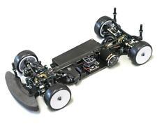 MUGA2001 Mugen Seiki MTC1 Competition 1/10 Electric Touring Car Kit
