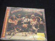 CD.BURNIN RED IVANHOE. 70/71.JAZZ PROG DANOIS.CARAVAN/ SOFT MACHI BLOODWING PIG