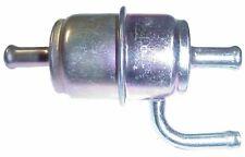 Fuel Filter PTC PG3587