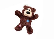 KONG Wild Knots Bears Hundespielzeug S/M