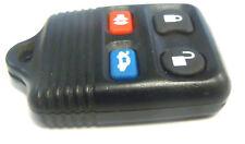 keyless entry remote control OEM FCC GQ43VT11T car transmitter alarm key fob fab