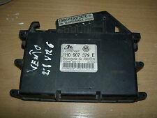 VW GOLF VR6 2.8 VR6 BRAKE ABS CONTROLLER ECU 1H0 907 379 E