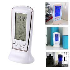 Electronic Watch Square Gift For Kids Despertador Desk Bedside LED Digital Clock