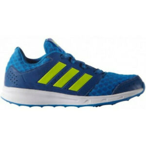 NEW Youth Adidas LK Sport 2 Running Shoes Kids - Choose Size and Color!