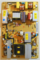SAMSUNG Power Board BN96-03057A for model LNS3238DX/XAA and others; XLNT