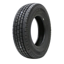 1 New Cooper Discoverer Ht3  - 235x75r15 Tires 2357515 235 75 15