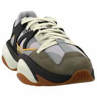 Puma Alteration NU x Rhude Sneakers Casual    - Grey - Mens