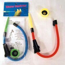 12 Pc Water Tube Squirter water gun squirt guns toys