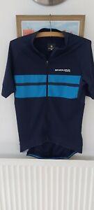 Endura fs260 pro Cycling Jersey
