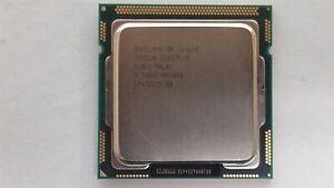 Intel SLBLV Core i5-660 3.33GHz/4M Socket 1156 Dual-Core CPU Processor LGA1156