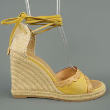 99a1f217b9b Louis Vuitton Women s Wedge Heels for sale