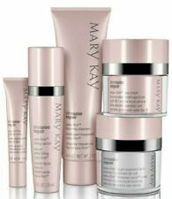 Mary Kay Time wise Repair Volu-Firm set Full size Exp : 2022