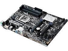 ASUS PRIME Z270-P LGA 1151 Intel Z270 HDMI SATA 6Gb/s USB 3.0 ATX Motherboards -