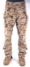 BLACKHAWK! Navy Seal Contract ITS 30X32 Combat Pants Desert Digital AOR1 DEVGRU