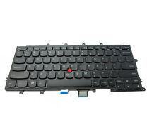 New listing New Genuine Lenovo ThinkPad X240 X240S X230S Keyboard 04Y0900