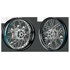 Ducati Scrambler Aluminum Spoke Rim Set 96380031A