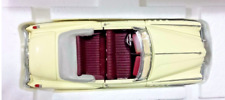 1949 BUICK ROADSTER by FRANKLIN MINT NEW!