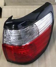 SUBARU OEM 03-06 Baja-Taillight Tail Light Lamp Assy Right 84201AE30ANN
