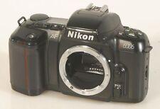 NIKON N6006 AF BODY