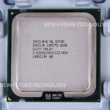 Intel Core 2 Quad Q9505 (BX80580Q9505) SLGYY CPU 1333/2.83 GHz LGA 775 100% Work