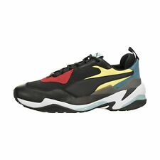 PUMA Thunder Spectra 367516-01 Size 10 US in Hand Ready to Ship
