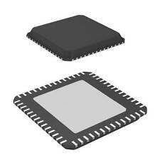 LAN9303-ABZJ Ethernet Switch 10/100 Base-T/TX PHY I²C Interface 56-QFN (8x8)