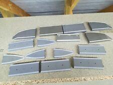 Hornby / Triang Platform Joblot