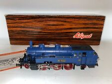 Liliput 7500 - H0 - Badische Länderbahn VIc 922