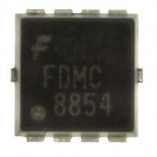 fdmc8854  5v ic(Q5700 Q5701) for ipad mini fix    dead or reseting