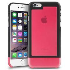 Carcasas Para iPhone 6 para teléfonos móviles y PDAs Universal