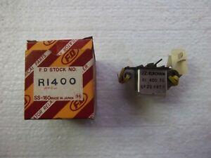FOR NISSAN OR DATSUN BLUEBIRD 910, L16 12V RECTIFIER (JAPAN)(NOS)