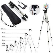 Professional Camera Tripod Stand Holder For iPhone Samsung GALAXY LG HTC MOTO UK