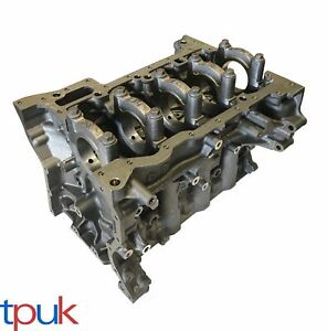 FORD TRANSIT MK7 MK8 2.2 FWD ENGINE BLOCK 2011 ON CITROEN RELAY PEUGEOT BOXER