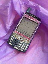 IrDA Infrared Phone For Tamagotchi P's -fully Loaded-P's English Patch-More!