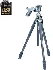 Vanguard Alta pro tripod 2+ 263CGHT 2018 TIPA Best tripod award winner