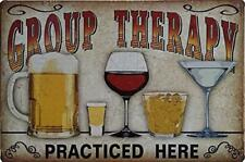 Retro Tin Metal Sign Bar Cave Beer Signs for Cafe Bar Pub Beer Club Wall Decor G